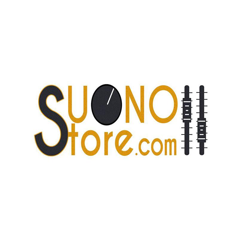 Suono Store